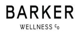 Barker Wellness Coupon Codes