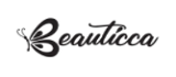 Beauticca Coupon Codes