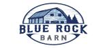 Blue Rock Barn Coupon Codes