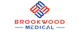 Brookwood Medical Coupon Codes