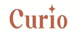 Curio Diamonds Coupon Codes