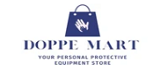 DoPPE Mart Coupon Codes