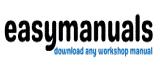 Easymanuals Coupon Codes