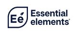 Essential Elements Coupon Codes