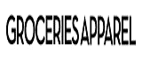 Groceries Apparel Coupon Codes