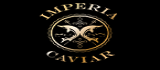 Imperia Caviar Coupon Codes