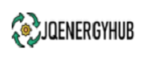 JQenergyhub Coupon Codes