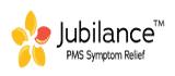 Jubilance PMS Coupon Codes