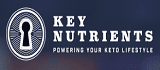 Key Nutrients Coupon Codes