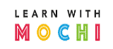 Learn With Mochi Coupon Codes