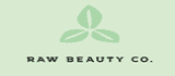 Raw Beauty Co Coupon Codes