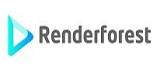 Renderforest Coupon Codes