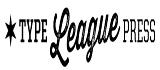 Type League Press Coupon Codes