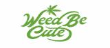 Weed Be Cute Coupon Codes