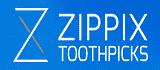 Zippix Toothpicks Coupon Codes