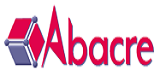 Abacre Software Coupon Codes