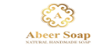 Abeer Soap Coupon Codes