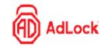 AdLock Coupon Codes