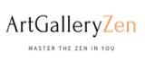 ArtGalleryZen Coupon Codes