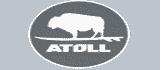 Atoll Boards Coupon Codes
