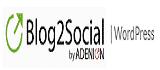 Blog2Social Coupon Codes