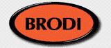 Brodi Coupon Codes