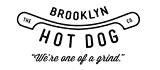 Brooklyn Hot Dog Company Coupon Codes