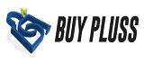 BuyPluss Coupon Codes