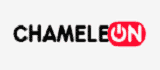 Chameleon Dating Software Coupon Codes