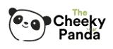 Cheeky Panda Coupon Codes