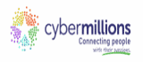 Cybermillions Coupon Codes