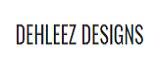 Dehleez Designs Coupon Codes