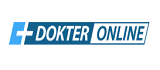 Dokteronline Coupon Codes