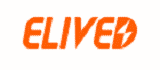 Elivedesk Coupon Codes