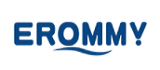Erommy Coupon Codes