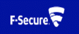 F‑Secure Coupon Codes