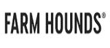 Farm Hounds Coupon Codes