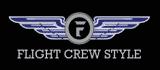 Flight Crew Style Coupon Codes