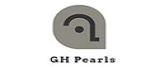 GH Pearls Coupon Codes