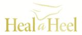 HealAHeel Coupon Codes