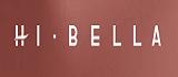 Hibella Coupon Codes