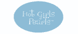 Hot Girls Pearls Coupon Codes