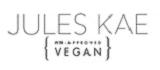 Jules Kae Coupon Codes
