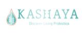 Kashaya Probiotics Coupon Codes