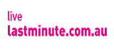 Lastminute Coupon Codes