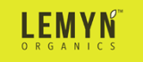 Lemyn Organics Coupon Codes