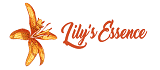 Lily's Essence Coupon Codes