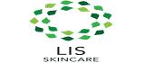 Lis Skincare Coupon Codes