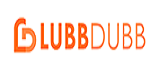LubbDubb Coupon Codes