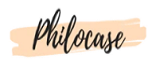 Philo Case Coupon Codes